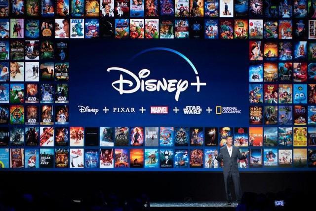 Avengers: Endgame và 8 siêu phẩm không được xuất hiện trên Disney+ trong tháng ra mắt - Ảnh 1.