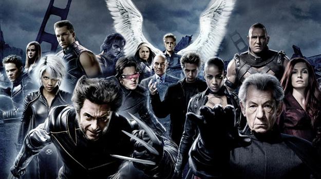 Avengers: Endgame và 8 siêu phẩm không được xuất hiện trên Disney+ trong tháng ra mắt - Ảnh 5.