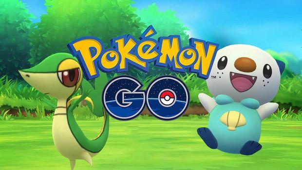 Chơi Pokémon Go và vô tình chứng kiến vụ cướp, cô gái trẻ bị bắn chết - Ảnh 2.