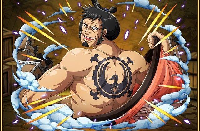 One Piece: Luffy mặc giáp samurai và 3 chi tiết trong arc Wano đã được Oda ngầm báo từ hơn 600 chương trước - Ảnh 2.