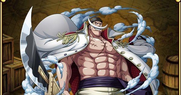 One Piece: Gia nhập băng Roger và 7 thông tin có thể sẽ được tiết lộ trong đoạn hồi tưởng về Kozuki Oden - Ảnh 3.