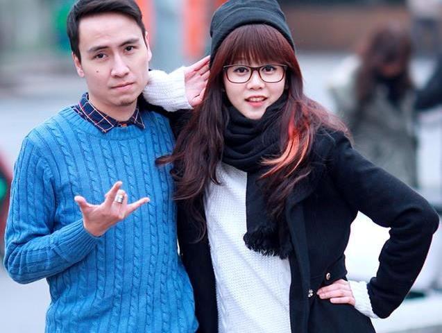 Nhìn lại giới vlogger Việt đời đầu, kẻ biến mất, người trở lại với hình ảnh khác lạ - Ảnh 2.