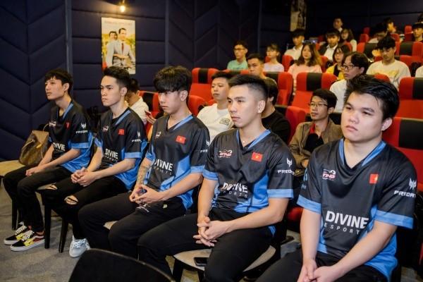 Đại diện Việt Nam dự chung kết thế giới PUBG có nhà tài trợ khủng, hứa hẹn đạt thành tích cao làm rạng danh nước nhà - Ảnh 4.