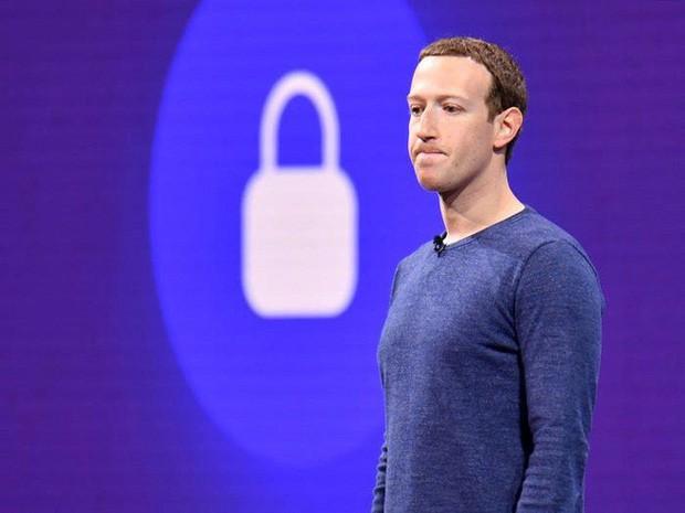 Loạt scandal rúng động nhất 10 năm qua của làng công nghệ: Từ người tố giác vĩ đại đến kẻ bốc phét thế kỷ - Ảnh 8.