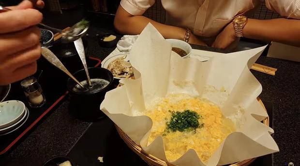 Khoa Pug liều mạng đi ăn cá nóc độc chết người ở Tokyo: sau này không thấy tôi ra video nữa là hiểu rồi nhé! - Ảnh 9.
