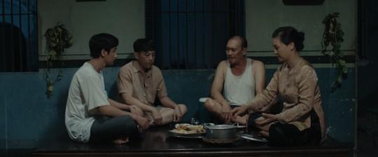 Bắc Kim Thang thu về 30 tỷ đồng sau 3 ngày công chiếu: Bộ phim này có những điểm xuất sắc nào? - Ảnh 5.