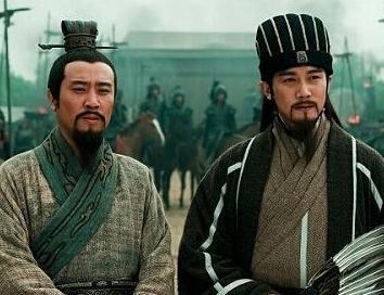 Tam Quốc Diễn Nghĩa: Vì sao Lưu Phong chết lại không thể trách Lưu Bị hay Gia Cát Lượng? - Ảnh 1.