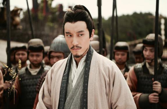 Tam Quốc Diễn Nghĩa: Vì sao Lưu Phong chết lại không thể trách Lưu Bị hay Gia Cát Lượng? - Ảnh 2.