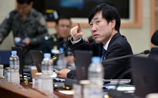 LMHT - Riot Hàn Quốc đưa ra kết luận điều tra sơ bộ về vụ việc Griffin - Kanavi: Vẫn còn nhiều nghi vấn - Ảnh 3.