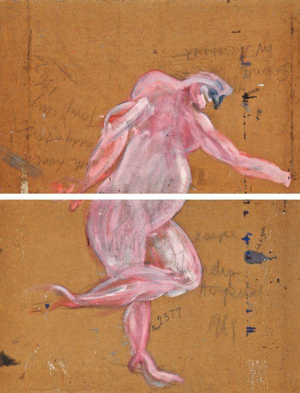 Khám phá truyền thuyết về ma gà - ác linh nổi tiếng của cả thế giới - Ảnh 3.