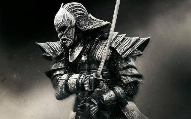 Tìm thấy cuốn bí kíp cổ hé lộ bí ẩn sức mạnh siêu nhiên của samurai huyền thoại Nhật Bản - Ảnh 1.