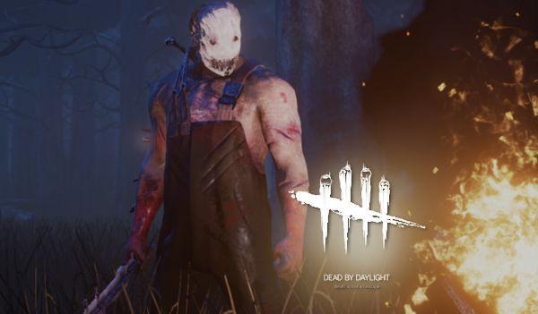 10 tựa game đang giảm giá kịch sàn trong mùa Halloween Sale trên Steam (P2) - Ảnh 1.