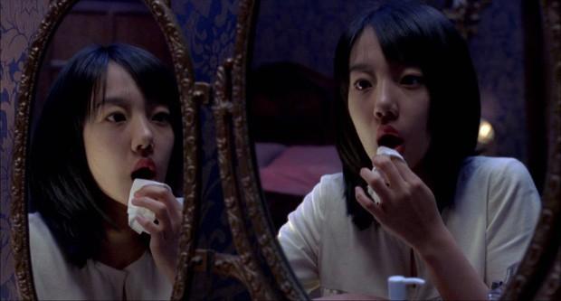 Có ai thấy Bắc Kim Thang giống tác phẩm kinh dị nổi tiếng xứ Hàn A Tale of Two Sisters không ta? - Ảnh 2.