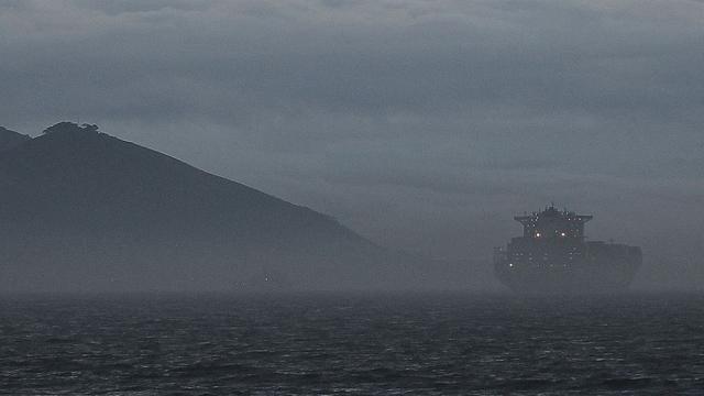 Sự thật đen tối về S.S. Ourang Medan: con tàu ma kỳ bí từng xuất hiện trong tựa game Man of Medan - Ảnh 5.