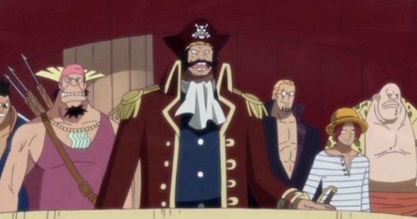 One Piece: 4 lý do cực kì thuyết phục để cuộc chiến God Valley được làm thành 1 bộ phim riêng - Ảnh 1.
