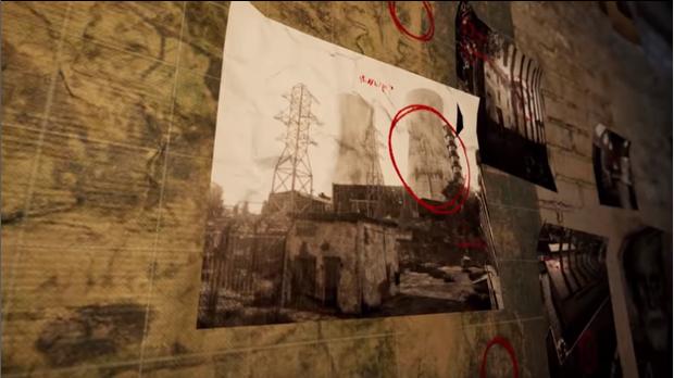 Chặng cuối chuyến tham quan Erangel: Câu chuyện về hot drop Pochinki, nơi ăn bom nhiều nhất map - Ảnh 1.