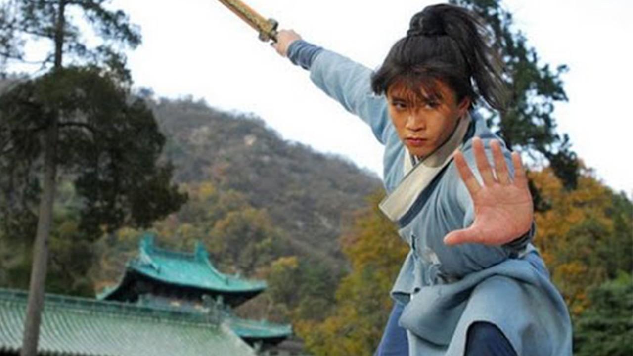 2 môn tuyệt học võ công mượn lực đối thủ trả lại đối thủ cực kỳ ảo diệu trong tiểu thuyết Kim Dung - Ảnh 8.