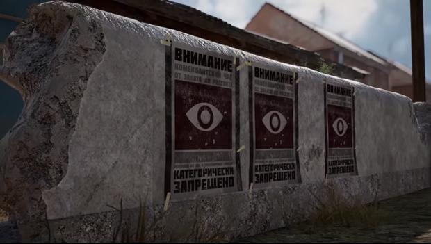 Chặng cuối chuyến tham quan Erangel: Câu chuyện về hot drop Pochinki, nơi ăn bom nhiều nhất map - Ảnh 4.