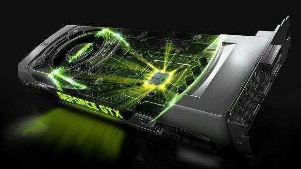 Thế hệ kế tiếp của NVIDIA: Card đồ họa Ampere 7nm sẽ ra mắt vào nửa đầu năm 2020 - Ảnh 4.