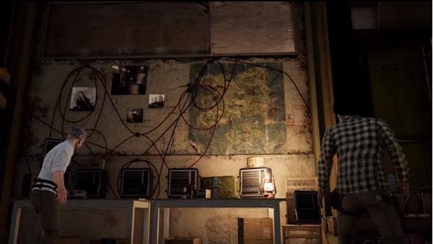 Chặng cuối chuyến tham quan Erangel: Câu chuyện về hot drop Pochinki, nơi ăn bom nhiều nhất map - Ảnh 6.