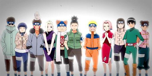 """10 sự thật thú vị về Naruto Uzumaki - """"Thánh thông não"""" được cả triệu độc giả ngưỡng mộ - Ảnh 4."""