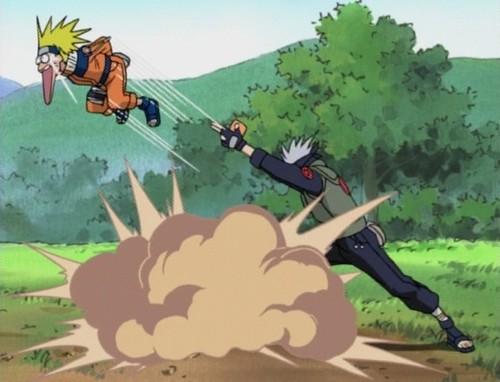"""10 sự thật thú vị về Naruto Uzumaki - """"Thánh thông não"""" được cả triệu độc giả ngưỡng mộ - Ảnh 10."""