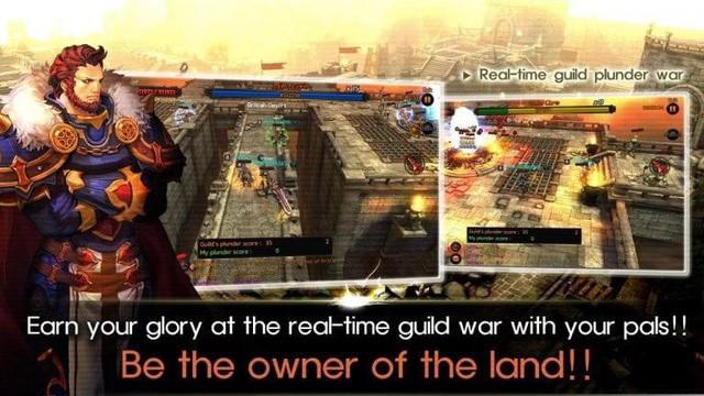 Những game mobile mới cực hot đã thừa thắng xông lên từ bản PC siêu đình đám - Ảnh 10.
