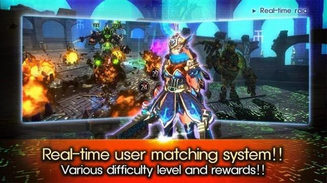 Những game mobile mới cực hot đã thừa thắng xông lên từ bản PC siêu đình đám - Ảnh 11.