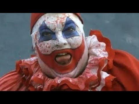 Joker và những gã hề ám ảnh nhất lịch sử điện ảnh - Ảnh 6.