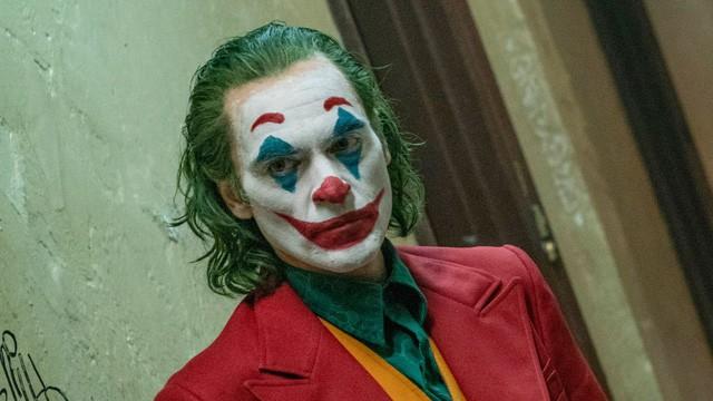 Đừng là kẻ thua cuộc và hành xử như Joker: Cuộc sống bất công không đồng nghĩa bạn phải tệ đi, hãy tốt hơn để khắt khe lại với thế giới - Ảnh 2.
