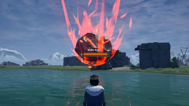 Loạt game battle royale mới cực hay cực đẹp lại còn miễn phí hoàn toàn, quá tuyệt vời để chuyển nhà - Ảnh 3.