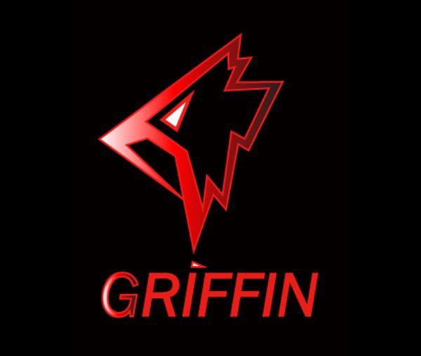 LMHT: Giám đốc đội tuyển từ chức sau lùm xùm cvMax và Kanavi, đội hình hiện tại của Griffin có nguy cơ tan vỡ? - Ảnh 2.