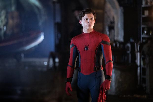 Kết quả Peoples Choice Awards 2019: Phim Marvel lãnh giải lia lịa, live-action Disney thất thu trầm trọng - Ảnh 4.