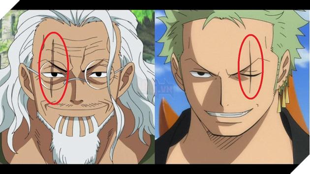 One Piece: Haki Bá Vương và 5 sức mạnh mới mà Zoro có thể sẽ đạt được trong arc Wano - Ảnh 6.