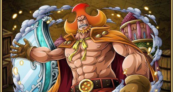 One Piece: Queen và 4 đối thủ có thể sẽ đụng độ Hắc ẩn Sanji trong arc Wano? - Ảnh 4.