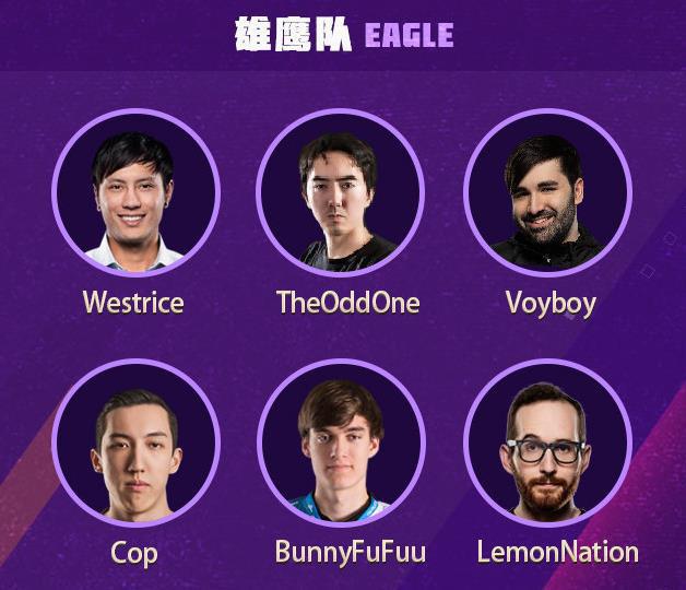 LMHT: Trung Quốc tổ chức giải đấu Shanghai Masters quy tụ toàn những huyền thoại đã giải nghệ - Ảnh 4.