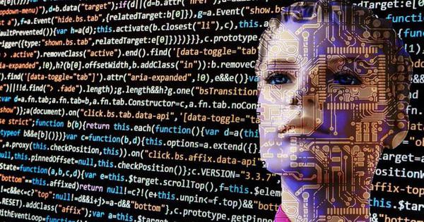 Vượt khỏi tầm kiểm soát của con người, Robot đã có thể tự trò chuyện với nhau bằng ngôn ngữ riêng - Ảnh 1.