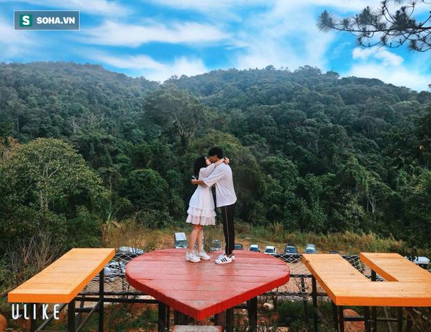 Bình luận dạo trên mạng xã hội, thanh niên cưới được vợ kém 6 tuổi ở cách xa 1600km - Ảnh 2.