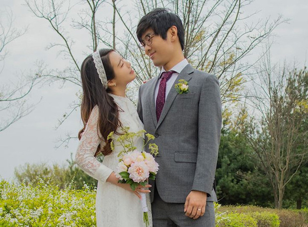 Cặp đôi Doinb - Umi và những câu chuyện tình siêu ngọt ngào của làng eSports - Ảnh 2.