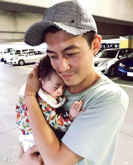 Tài tử sa đọa nhất Hoa ngữ lộ 1.300 ảnh nóng: Tôi muốn từ thiện cũng không được hoan nghênh - Ảnh 9.
