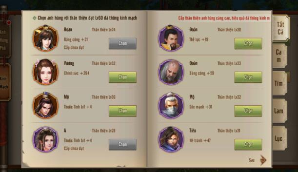 Bí kíp độc bá thiên hạ cùng môn phái Đường Môn: Từ tân thủ trở thành sát thủ - Ảnh 32.