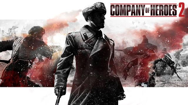 Company of Heroes 2 bất ngờ giảm giá xuống 0 đồng, chơi ngay trên Steam - Ảnh 1.
