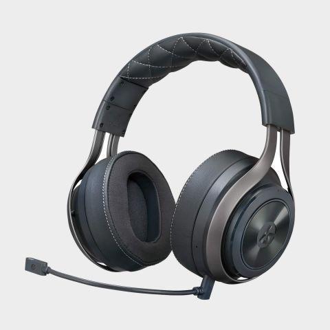 Đánh giá tai nghe chơi game LucidSound LS41 - Xứng đáng tai nghe cao cấp - Ảnh 1.