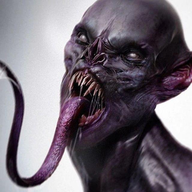 Khám phá về quái vật Aswang: Con lai của ma cà rồng, ghoul và zombie - Ảnh 6.