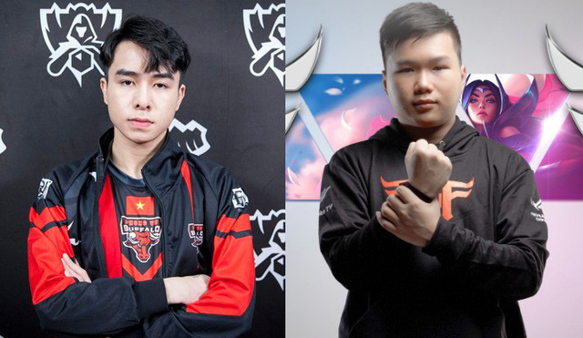 Cổng bình chọn All-Star Việt Nam chính thức mở cửa, Artifact, Levi và Zeros cạnh tranh ngôi vị dẫn đầu - Ảnh 3.