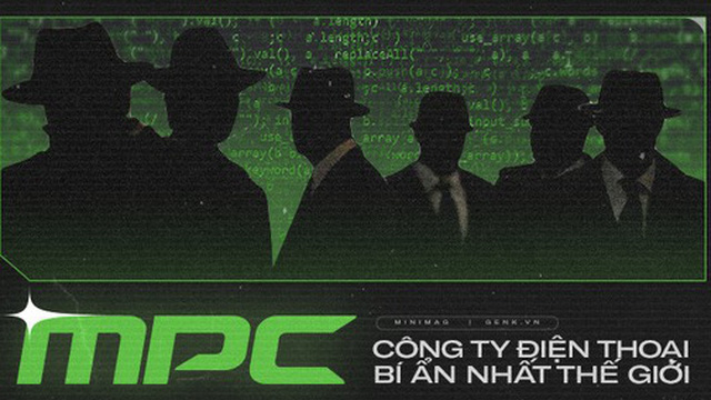 Sởn da gà với công ty điện thoại bí ẩn nguy hiểm bậc nhất thế giới, được điều hành bởi những tên tội phạm máu lạnh - Ảnh 1.