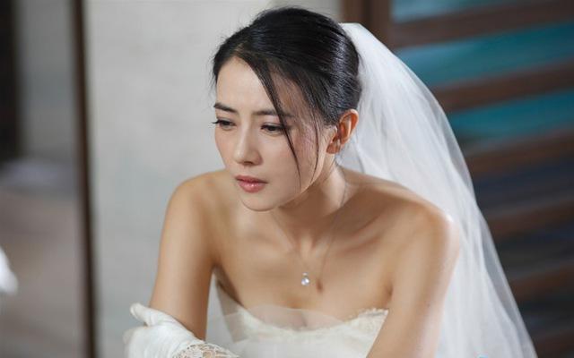 Đám cưới vừa xong, cô dâu ôm hết phong bì cùng 10 cây vàng trốn mất hút - Ảnh 3.