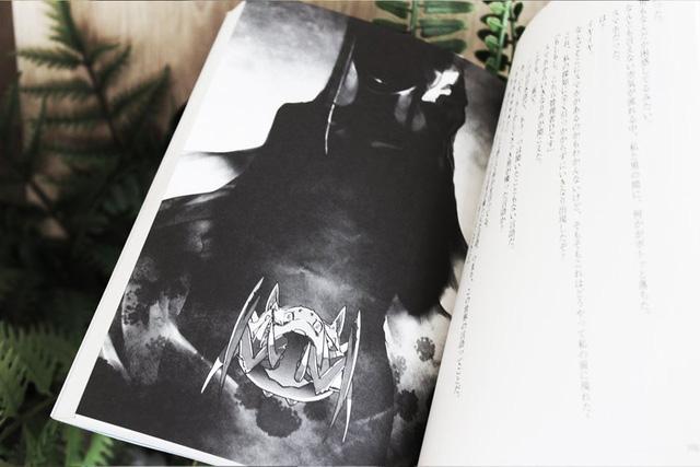 """Light novel """"Tôi là Nhện đấy, có sao không?"""" tập 3 ra mắt: Tái ngộ với độc giả bằng hành trình thú vị của bé Nhện! - Ảnh 3."""