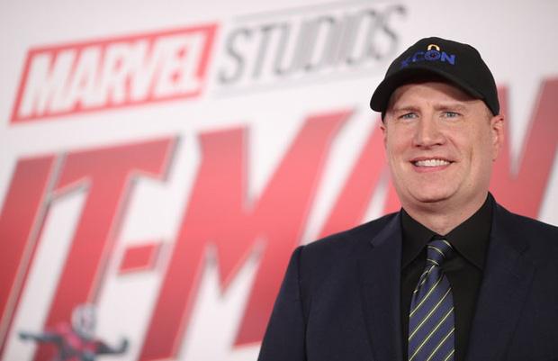 Toàn cảnh drama cả Hollywood bắt nạt Marvel, hội siêu anh hùng cũng đáp trả đanh đá không trượt phát nào - Ảnh 7.