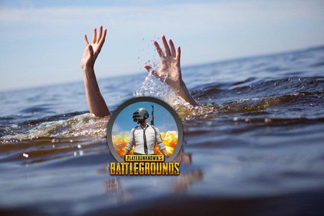 """Cùng là Battle Royale nhưng Fortnite và Apex Legends thì thắng lớn còn PUBG lại là """"dead game"""" - Ảnh 2."""